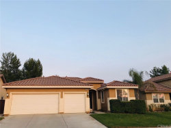 Photo of 1224 Daisy Drive, Beaumont, CA 92223 (MLS # EV18272168)