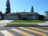 Photo of 1950 W Random Drive, Anaheim, CA 92804 (MLS # EV19028511)