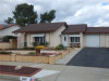 Photo of 352 Beverly Drive, Banning, CA 92220 (MLS # EV19036956)