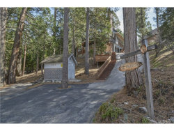 Photo of 527 Rainier Road, Lake Arrowhead, CA 92352 (MLS # EV19066658)