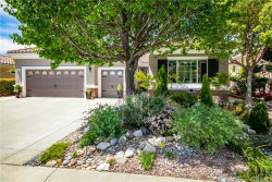 Tiny photo for 1663 Woodlands Road, Beaumont, CA 92223 (MLS # EV19088858)