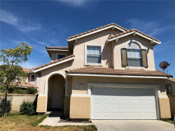 Photo of 11219 Linaro Road, Rancho Cucamonga, CA 91730 (MLS # EV19088876)