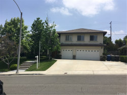 Photo of 6550 Barranca Drive, Riverside, CA 92506 (MLS # EV19116931)