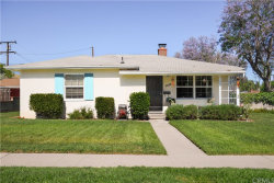 Photo of 3105 Herrington Avenue, San Bernardino, CA 92405 (MLS # EV19141346)