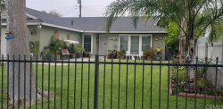 Photo of 2467 Lennox Street, Pomona, CA 91767 (MLS # EV19144529)