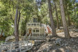 Photo of 28819 Potomac Drive, Lake Arrowhead, CA 92352 (MLS # EV19155060)