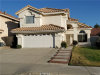 Photo of 34957 Summerwood Drive, Yucaipa, CA 92399 (MLS # EV19169582)