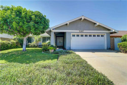 Photo of 5147 Franklin Court, Chino, CA 91710 (MLS # EV19196593)