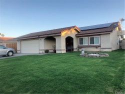Photo of 67650 Medano Road, Cathedral City, CA 92234 (MLS # EV19198005)