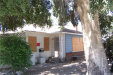 Photo of 3078 N F Street, San Bernardino, CA 92405 (MLS # EV19211285)
