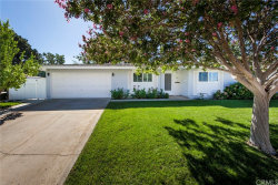 Photo of 214 Primrose Avenue, Redlands, CA 92373 (MLS # EV19217591)