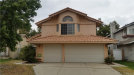 Photo of 2511 Shady Glen Lane, San Bernardino, CA 92408 (MLS # EV19230628)