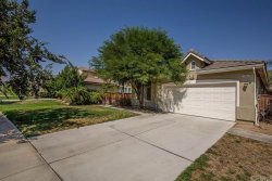 Photo of 2030 Furlow Drive, Redlands, CA 92374 (MLS # EV19233465)