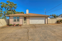 Photo of 12962 3rd Street, Yucaipa, CA 92399 (MLS # EV19234701)
