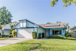 Photo of 1733 Cambridge Circle, Redlands, CA 92374 (MLS # EV19237580)
