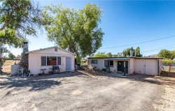 Photo of 35419 Fir Avenue, Yucaipa, CA 92399 (MLS # EV19238088)