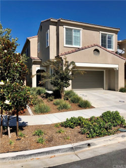 Photo of 33774 Cansler Way, Yucaipa, CA 92399 (MLS # EV19241929)