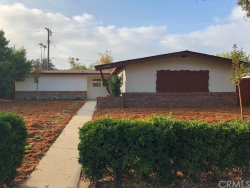 Photo of 1464 E Colton Avenue, Redlands, CA 92374 (MLS # EV19241945)