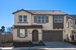 Photo of 28771 Blossom Way, Highland, CA 92346 (MLS # EV19243718)