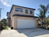 Photo of 16108 E San Bernardino Road, Covina, CA 91722 (MLS # EV19244911)