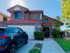 Photo of 10696 Opal Avenue, Redlands, CA 92374 (MLS # EV19245121)