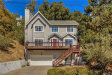 Photo of 28824 Zion Drive, Lake Arrowhead, CA 92352 (MLS # EV19246940)