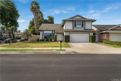 Photo of 2638 S Calaveras Place, Ontario, CA 91761 (MLS # EV19266249)