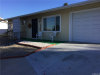 Photo of 34474 AVENA Way, Yucaipa, CA 92399 (MLS # EV19285943)