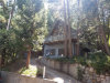 Photo of 641 Buckingham, Lake Arrowhead, CA 92352 (MLS # EV20139493)