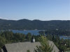 Photo of 27729 Caribou Drive, Lake Arrowhead, CA 92352 (MLS # EV20197174)