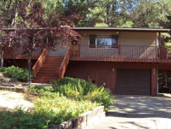 Photo of 2342 Parmabelle Road, Mariposa, CA 95338 (MLS # FR17150091)