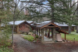 Photo of 3580 Triangle Road, Mariposa, CA 95338 (MLS # FR18128660)