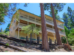 Photo of 7261 Yosemite Park Way, Yosemite, CA 95389 (MLS # FR18136568)