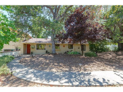 Photo of 5090 Darrah Road, Mariposa, CA 95338 (MLS # FR18168714)