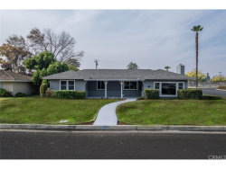 Photo of 632 Foster Avenue, Madera, CA 93637 (MLS # FR18281297)