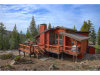 Photo of 7309 Yosemite Park Way, Yosemite, CA 95389 (MLS # FR18295335)
