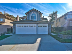Photo of 2365 Parkview Lane, Chino Hills, CA 91709 (MLS # FR19008725)