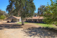 Photo of 32077 Huron Road, Coarsegold, CA 93614 (MLS # FR19094902)