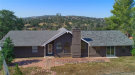 Photo of 41144 Long Hollow Drive, Coarsegold, CA 93614 (MLS # FR19127651)