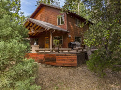 Tiny photo for 52901 Chapparal Drive, Oakhurst, CA 93644 (MLS # FR19131331)