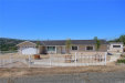 Photo of 28826 Sequoia Court, Coarsegold, CA 93614 (MLS # FR19140591)
