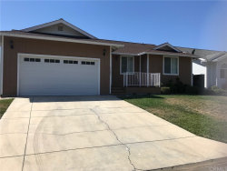 Photo of 13381 Anchor Vlg, Clearlake Oaks, CA 95423 (MLS # FR19220604)