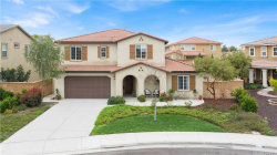 Photo of 32387 Clear Springs Drive, Winchester, CA 92596 (MLS # FR20068550)