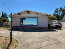 Photo of 2023 Lakeshore Boulevard, Lakeport, CA 95453 (MLS # FR20126386)