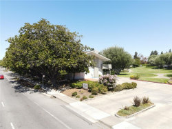 Photo of 255 S Rengstorff Avenue, Unit 62, Mountain View, CA 94040 (MLS # FR20161574)