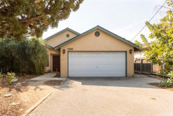 Photo of 735 Forest Avenue, Templeton, CA 93465 (MLS # FR20199096)