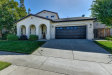Photo of 7593 Millport Drive, Roseville, CA 95678 (MLS # FR20223892)