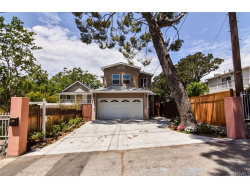 Photo of 9927 Zitto Lane, Tujunga, CA 91042 (MLS # GD18175827)