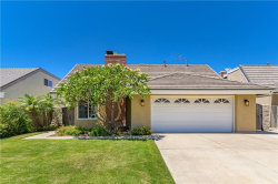 Photo of 6141 Calle Pantano, Anaheim Hills, CA 92807 (MLS # GD19190980)