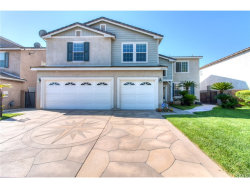 Photo of 12433 Mississippi Drive, Eastvale, CA 91752 (MLS # IG17145905)